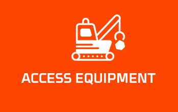 ACCES EQUIPMENT