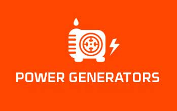 power-generators